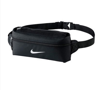 сумка на одно плечо Nike  Team Training BA4925-001 keyyou without blade 2 buttons car key shell remote fob cover case for renault dacia modus clio 3 twingo kangoo 2 with logo