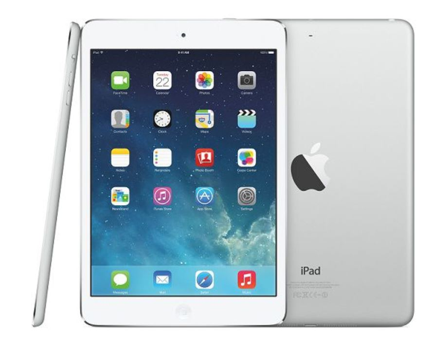 Планшет Apple  Ipad Air 16GB WIFI/iphone Iphone5s apple