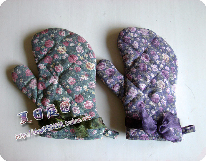 Прихват Asia sent home textiles asia home шкаф гуй