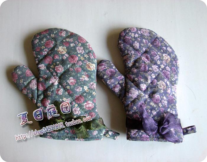 Прихват Asia sent home textiles asia home стеллаж шу ге