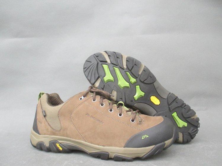 трекинговые кроссовки Qita 47 Kathmandu мокасины прогулочная обувь qita 42