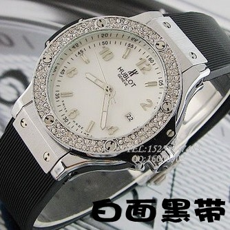 Часы OTHER Hublot Gevene 100% NO.2 часы other hublot