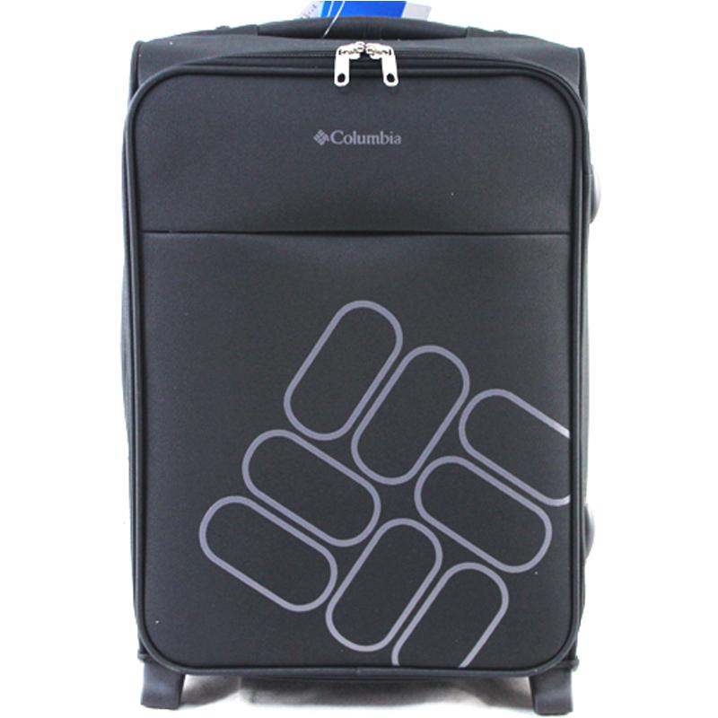 чемодан Columbia lu9373 12 чемодан columbia lu9381 010 2399