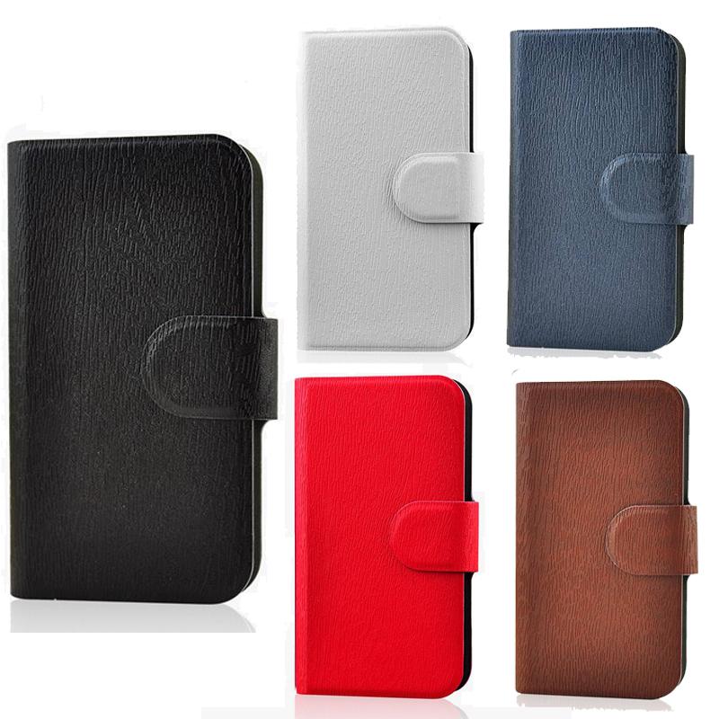 все цены на Чехлы, Накладки для телефонов, КПК OTHER  Asus/Zenfone4.5/T00Q онлайн