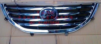 Решетка радиатора Lifan 720 720 720 двигатель lifan 168f 2