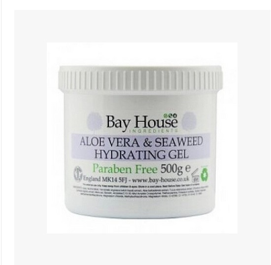 Bay House BH 500ML bay city rollers bay city rollers elevator