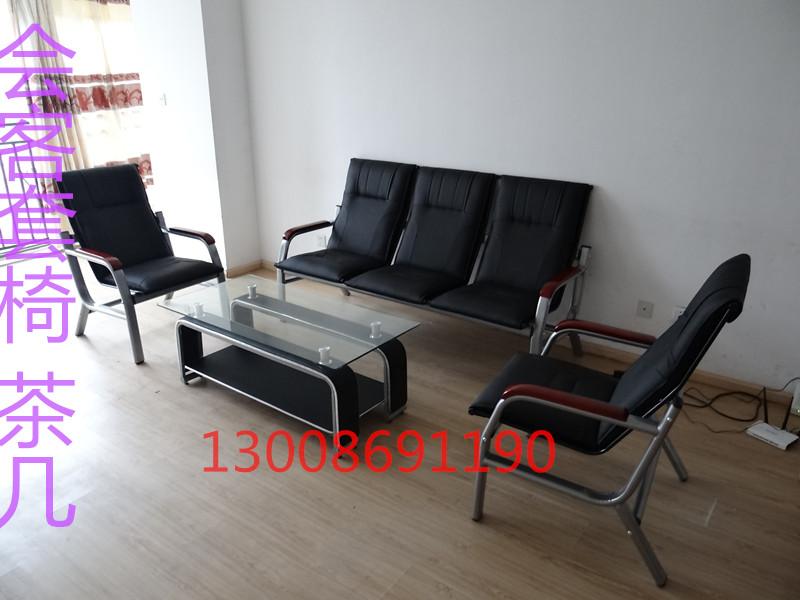 Полный комплект офисной мебели комплект офисной мебели riva рива ресепшн к1