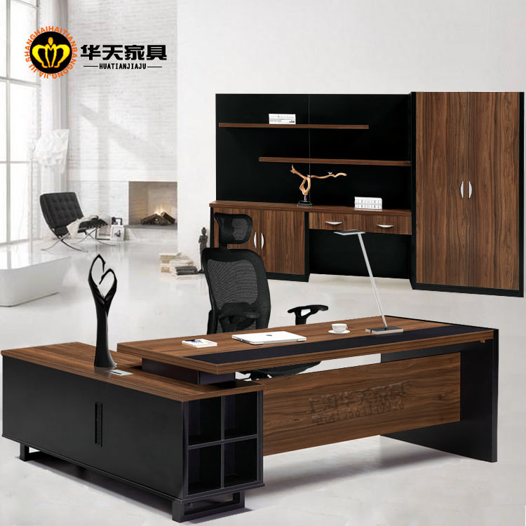 Кабинет руководителя Shanghai, China Office furniture world expo 2010 shanghai china