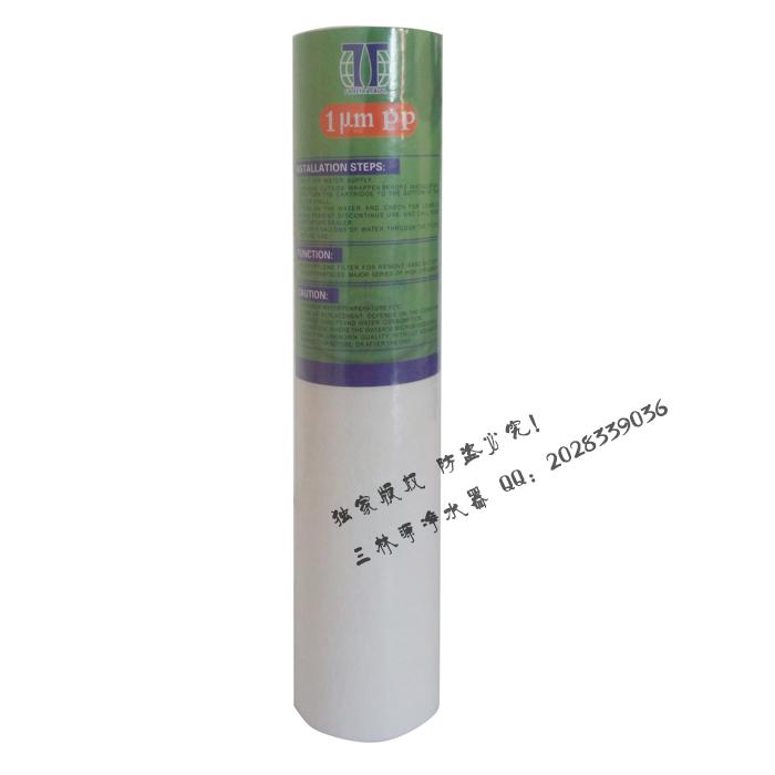 Фильтры, Помпы Exhibition of pure 10 PP фильтры помпы source water purification 13 m6 pp