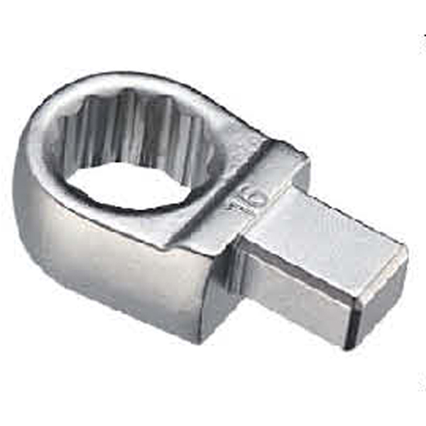 Динамометрический ключ Sata 96633M 96635M 96636M 96655M 96656M 96657M sata 09519