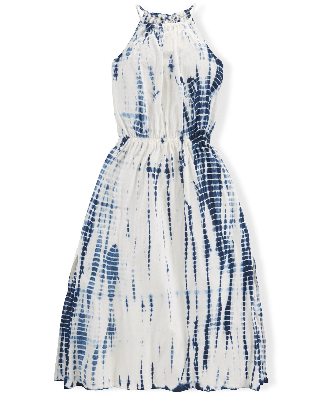 платье POLO BY RALPH LAUREN  2015 POLO ML.