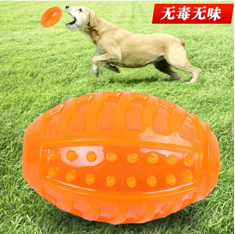 Игрушка для животных Wave игрушка для животных каскад удочка с микки маусом 47 см