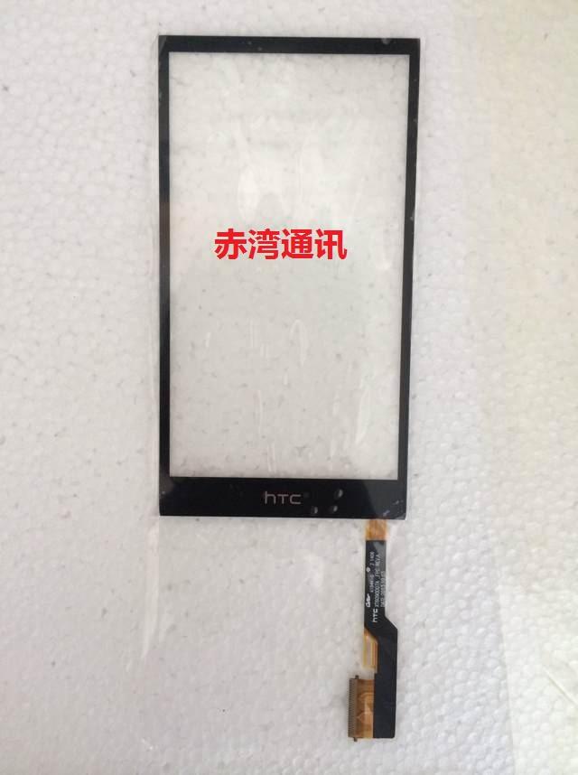 Запчасти для мобильных телефонов Dopod  HTC ONE M8 D/W/T E8 M8SD/W/T ONE MINI