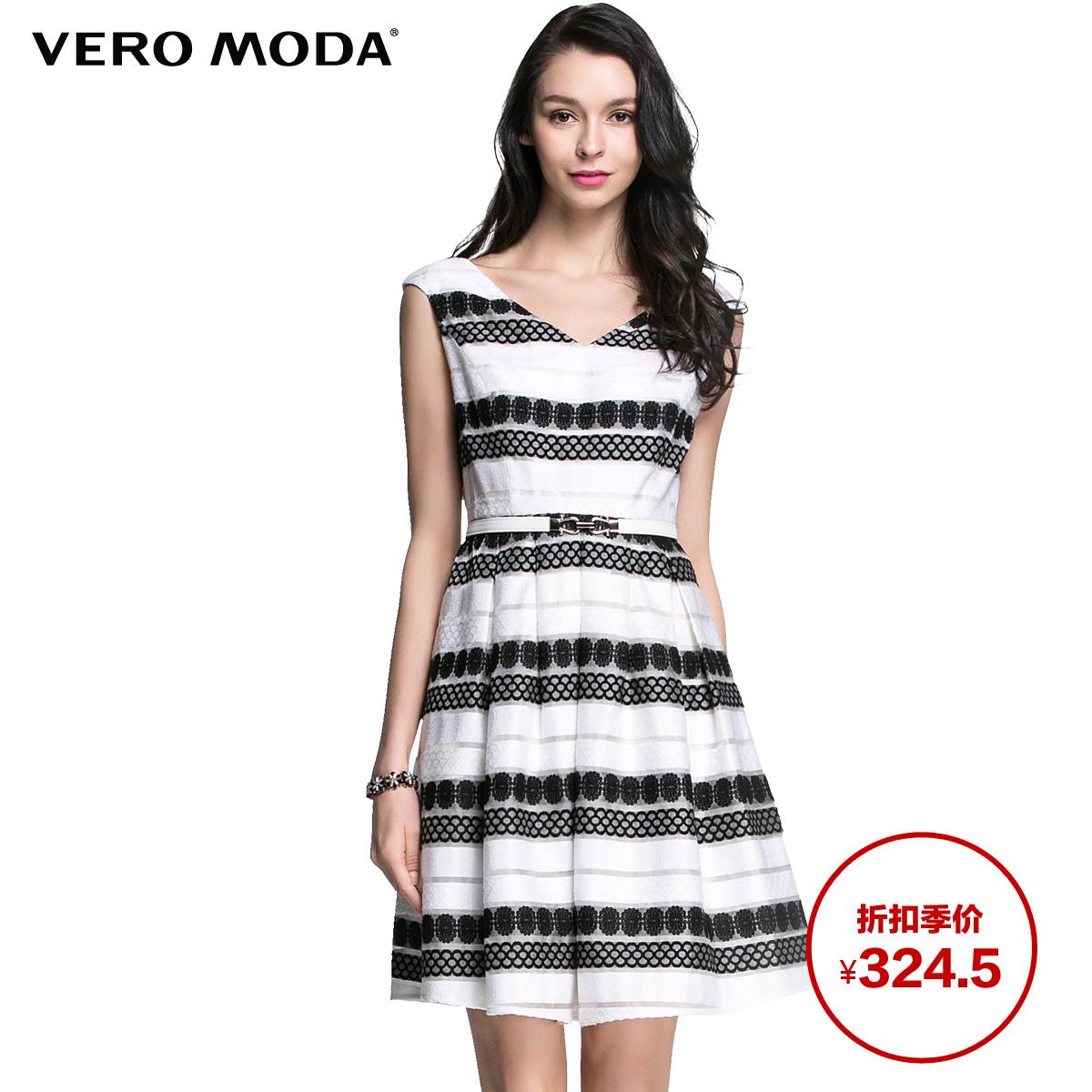 Женское платье VERO MODA 31517a005 324.5 !VeroModa женское платье vero moda 31527a092