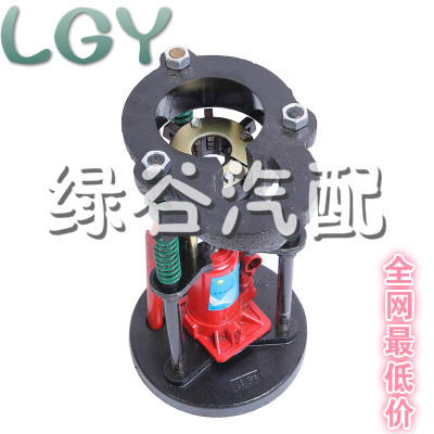 Автоинструменты Pipe press machine manual crimping machine capper metal cap press machine capping machine perfume crimper spray crimper