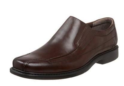 Демисезонные ботинки Clarks демисезонные ботинки clarks nature three