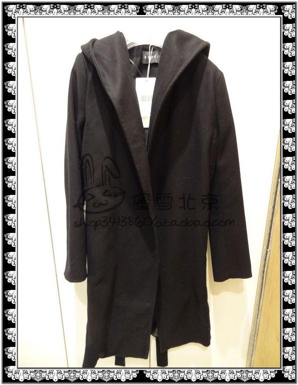 женское пальто Esprit icr341f/001/2099 2014 ICR341F-001-2099 Esprit / Esprit
