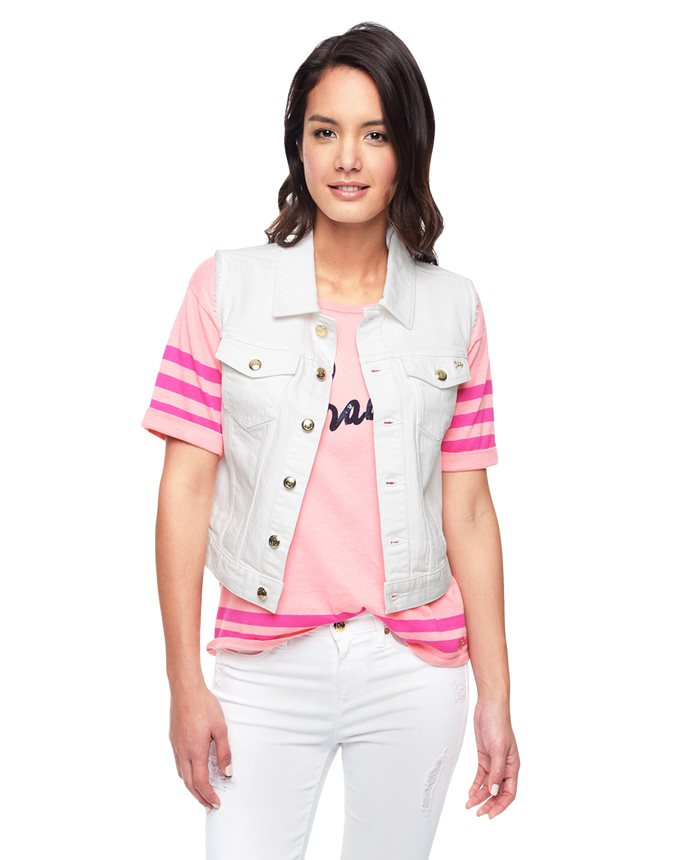 Женская жилетка JUICY Couture  2015 SKU 3000 бумажник juicy couture sku 3182 juicy couture2015