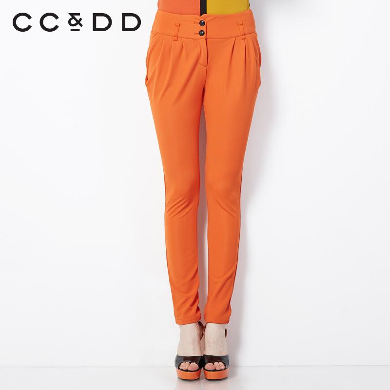 Женские брюки Cc dd c31p188 CCDD клей активатор для ремонта шин done deal dd 0365