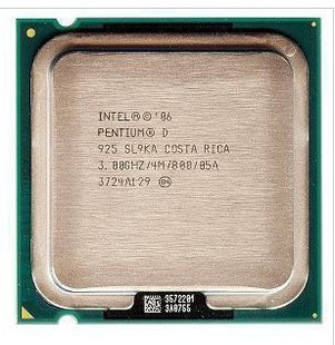 Процессор OTHER Intel 925 процессор other e5450cpu co 771 3 0g l5420 e5440