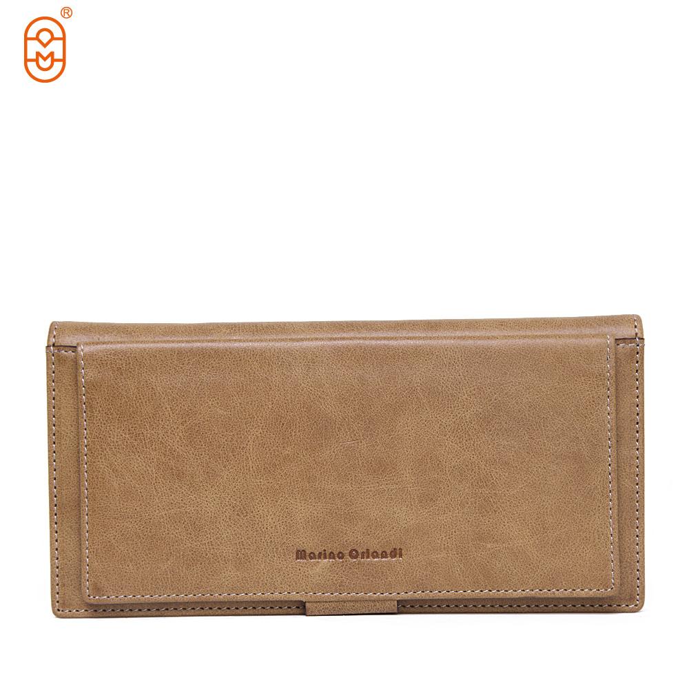 бумажник The marino orlandi 7421731 2015 marino orlandi 4359 multi