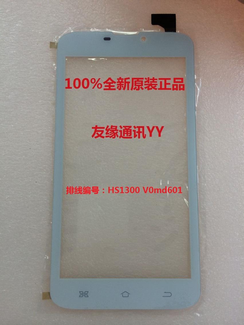 аксессуары для телефона   HS1300 V0md601 JHET запчасти для мобильных телефонов hs1300 v0md601 m7