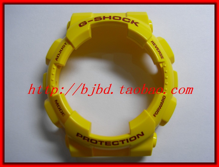 Часы CASIO  GA-100CS G-SHOCK casio g shock g classic ga 100 1a4