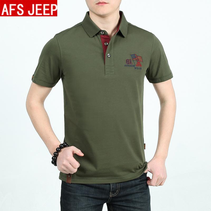 Футболка мужская Afs Jeep a6012 футболка мужская afs jeep 1293 2014 jeep