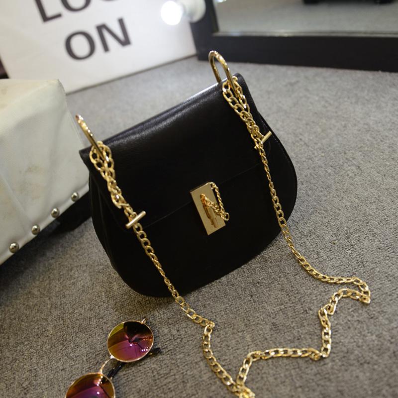 сумка-kitten-rl6101-drew-bag