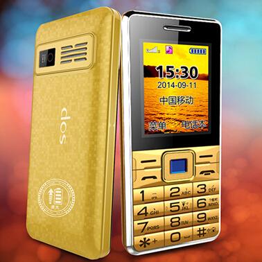 Мобильный телефон SOP -P668 мобильный телефон sop p668