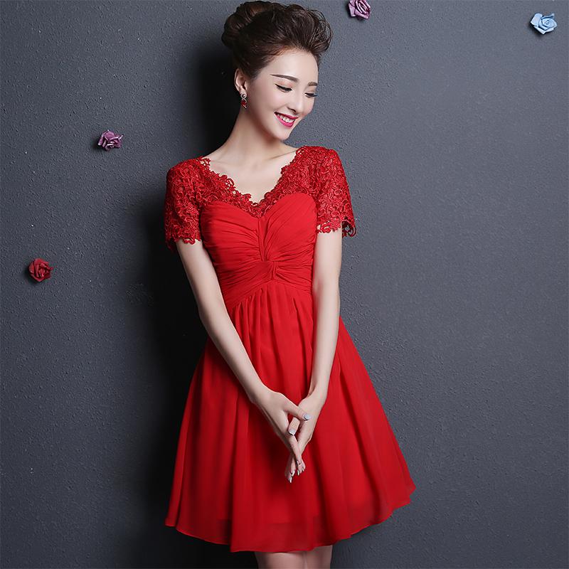 Вечернее платье Gu Feiqi gfq061 2015 lacywear берет gu 581 lin