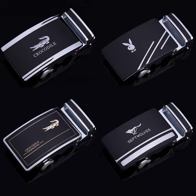 Пряжка Belt buckle 3.5-3.0 eagle shaped buckle belt