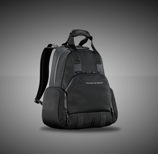 Туристический рюкзак Adidas s10915 Porsche Design Easy Backpack очки porsche design p 8517