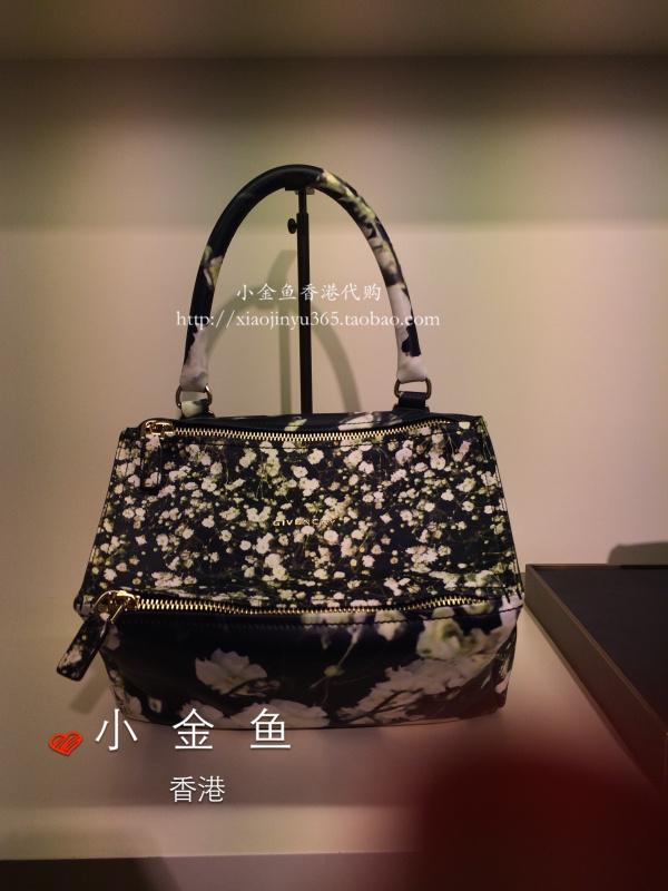 Givenchy Одежда, обувь, сумки История бренда Givenchy