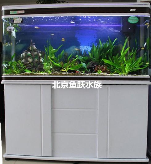 Аквариум Jebo mr210df аквариум jebo d cfvfht