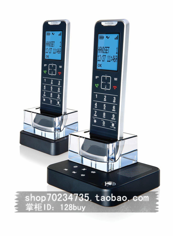 Проводной и DECT-телефон Vtech  ATT-CL82201 1+1 vtech learn