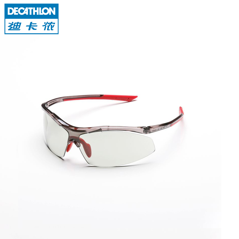 велоочки Decathlon 8329155 ORAO