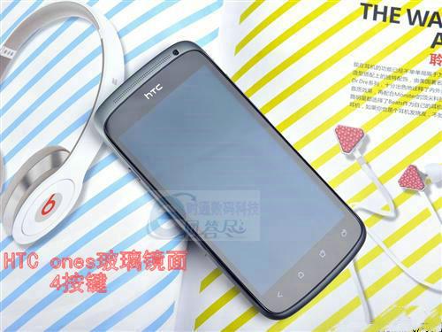 Запчасти для мобильных телефонов HTC  Ones запчасти для мобильных телефонов changhong t638 n35