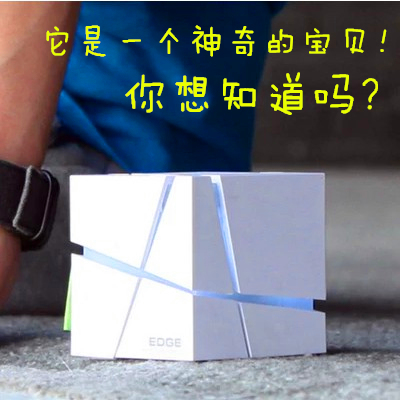 оригинальный подарок asp net程序设计教程(附vcd光盘1张)