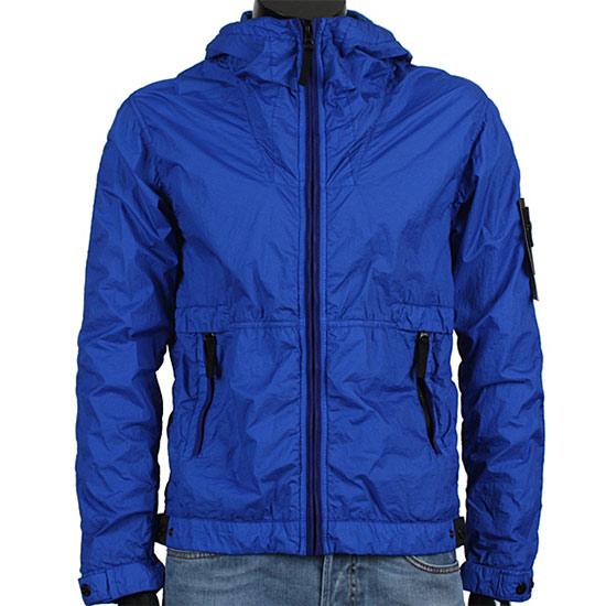 Куртка Stone island  601541823-V0022