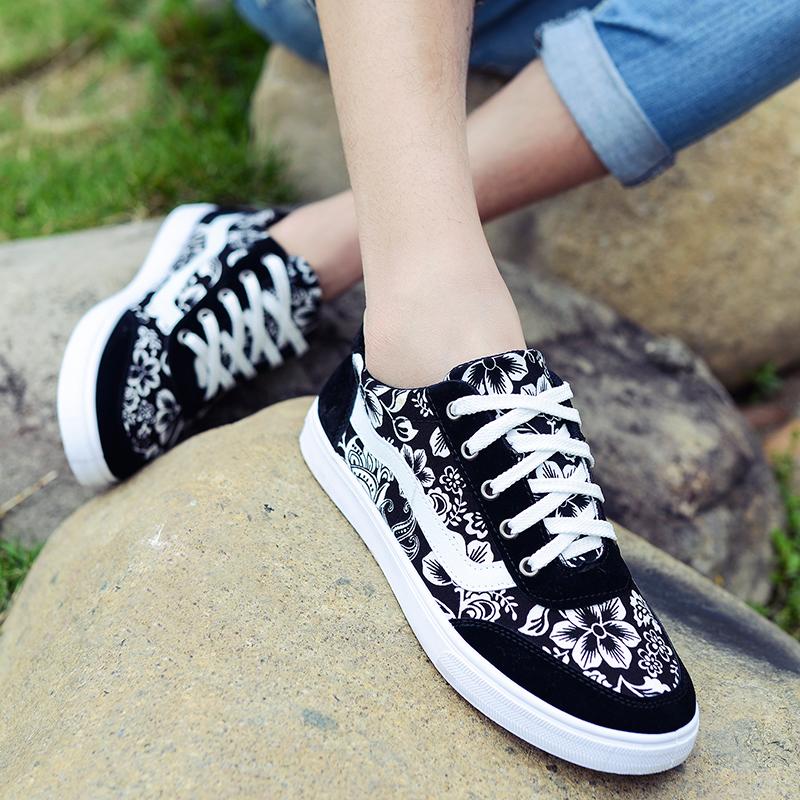 Демисезонные ботинки демисезонные ботинки ecco 660624 14 01001