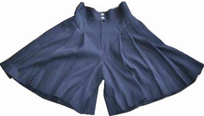Женские брюки Chanel LOGO брюки girlfriend chanel