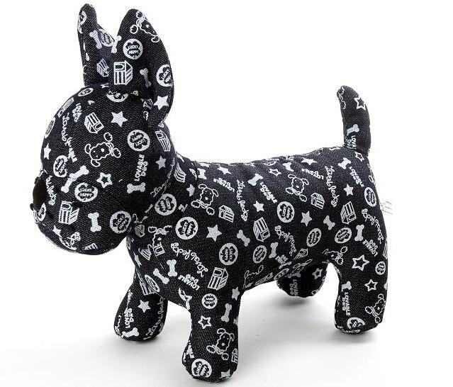 Одежда и аксессуары для собак Вторая модель убить ld ПЭТ Калико собака модели, модели одежды попробовать встать и создают специальные маркетинг