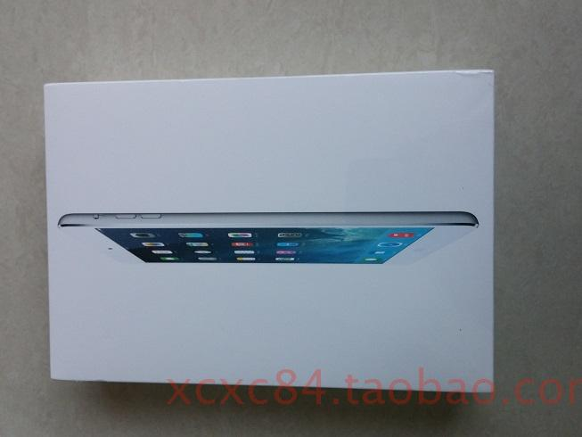 Планшет Apple  Ipad Mini2 Mini 128g 64g Air2 Air LTE 3g 4g