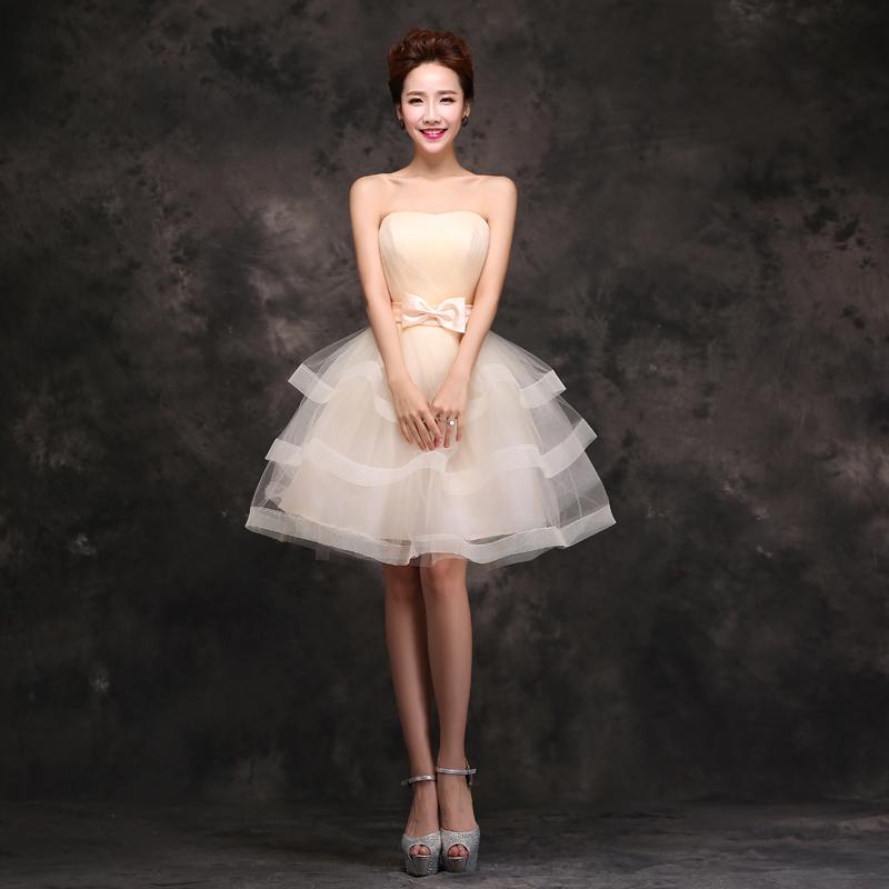 Вечернее платье Xuan L319 2015 мольберт shu xuan vegetarian 4k8k