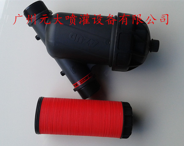 Фильтр Azud (63mm)Y fit 63mm pipe od x 2 5 tri clamp sus304 sanitary y type strainer filter home brew wine