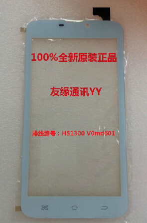 Запчасти для мобильных телефонов Disney HS1300 V0md601 JHET запчасти