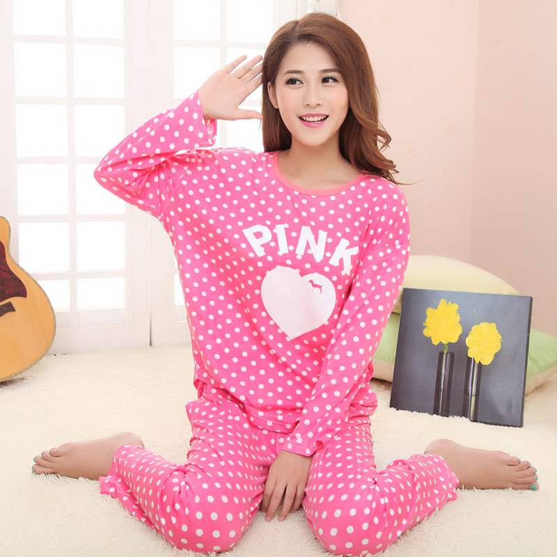 Пижама Kai Yue Lu масляная живопись yue hao yh0334 7585