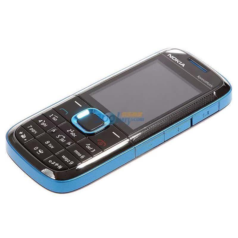 Мобильный телефон Nokia /5130xm nokia 6700 classic illuvial