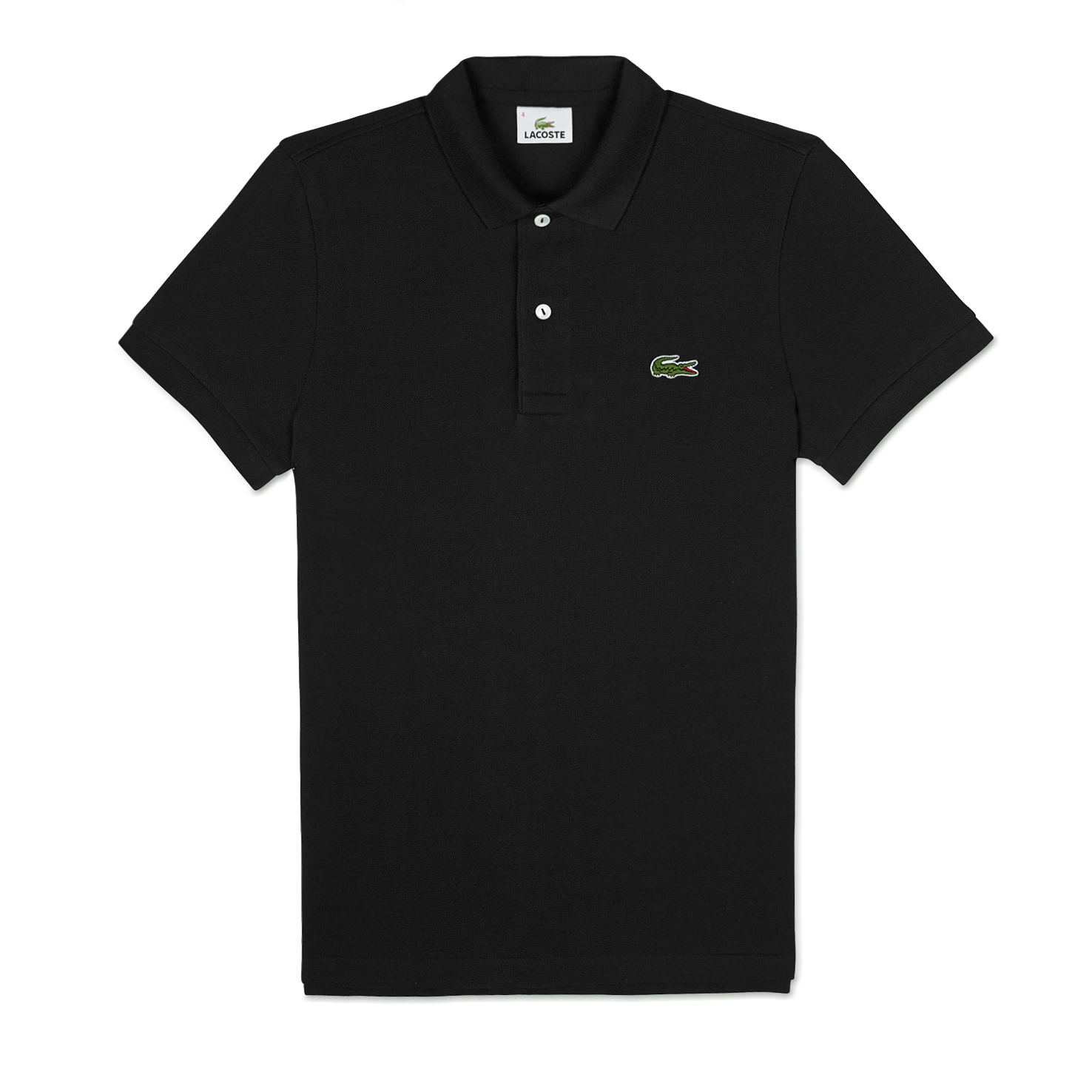 Футболка мужская   Polo футболка мужская polo 827
